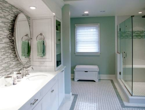 black-and-white-subway-tile-bathroom-ideas